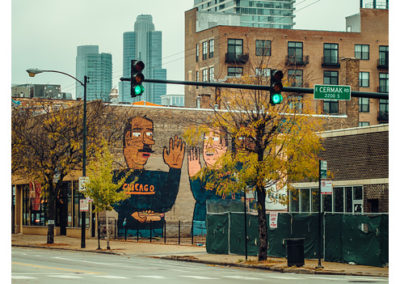 Chicago_279