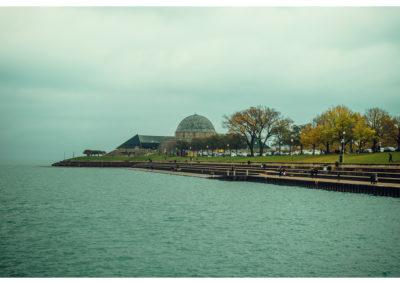 Chicago_296