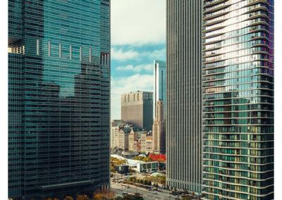 Chicago_307