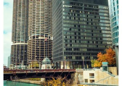 Chicago_312