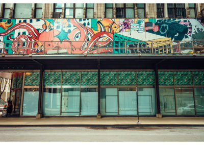 Chicago_332