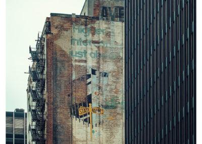 Chicago_333