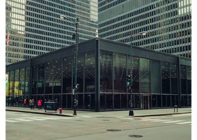 Chicago_335
