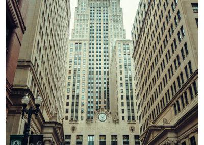Chicago_342