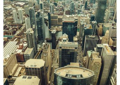 Chicago_347