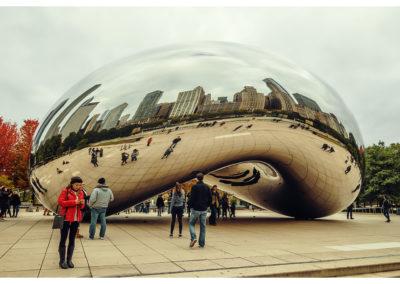 Chicago_376