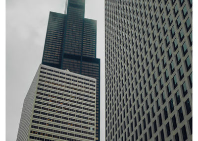 Chicago_381