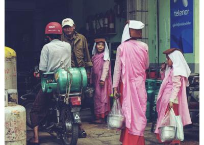 Birma_002