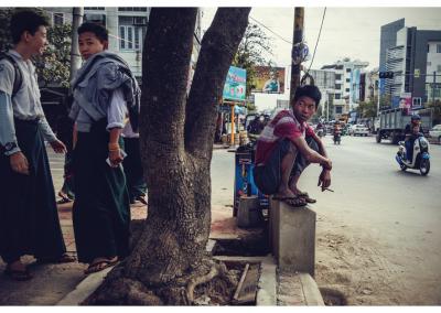 Birma_004 kolor