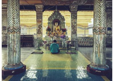 Birma_015