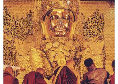 Birma_031