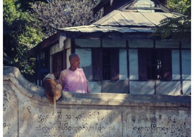 Birma_058