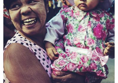 Birma_062