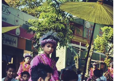 Birma_065
