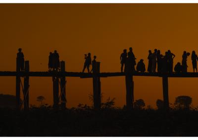 Birma_080