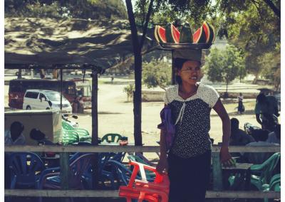 Birma_108