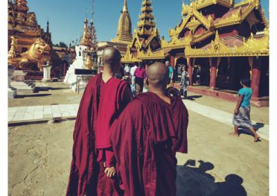 Birma_111