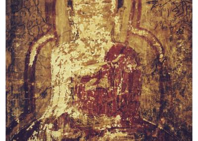 Birma_121