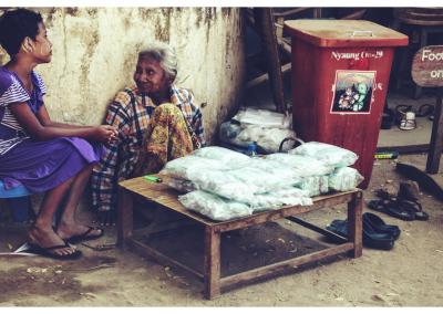 Birma_132
