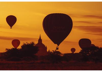 Birma_146