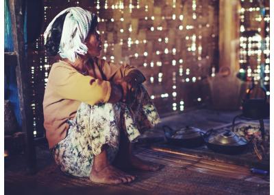 Birma_189