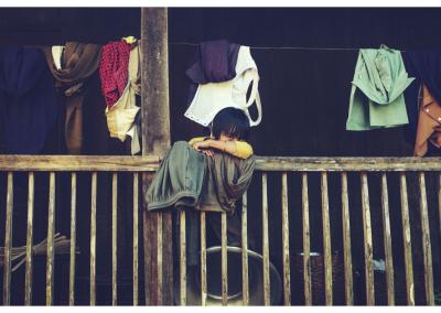 Birma_199
