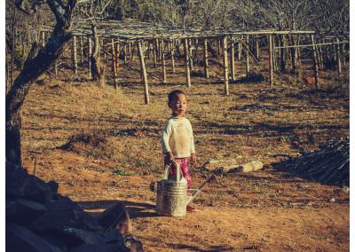 Birma_202