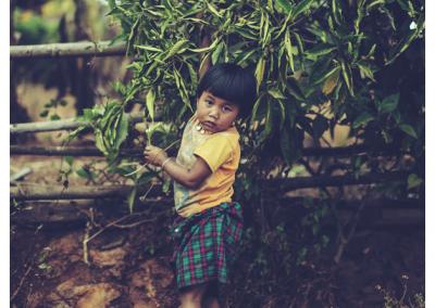 Birma_236