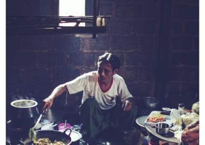 Birma_237