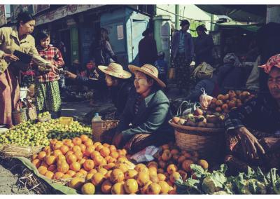 Birma_305