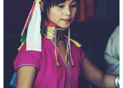 Birma_352