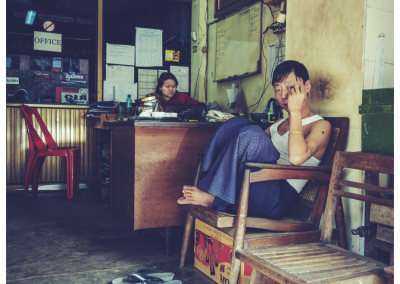 Birma_390