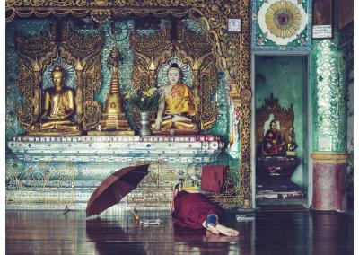 Birma_477
