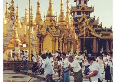 Birma_478