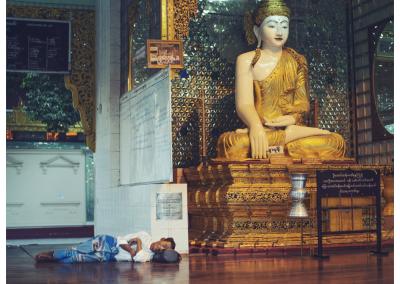 Birma_487