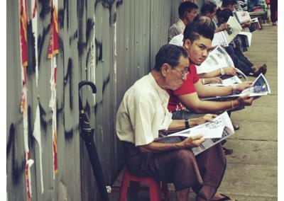 Birma_492