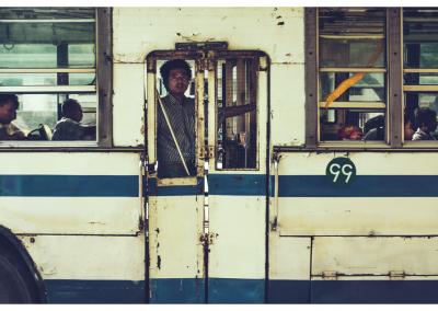 Birma_506