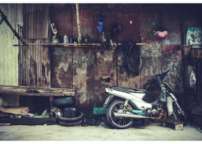 Birma_527