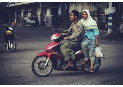 Birma_531