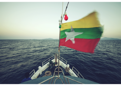 Birma_560