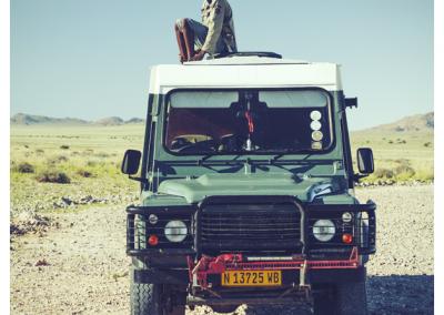 Namibia_002