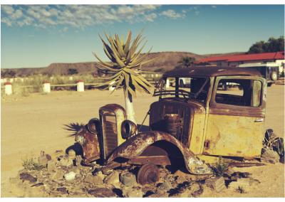 Namibia_010