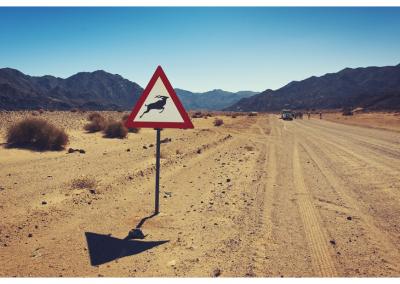 Namibia_014
