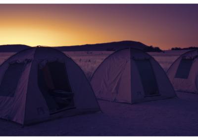 Namibia_018