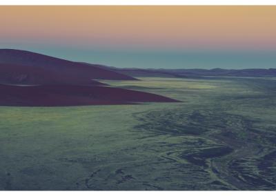 Namibia_019