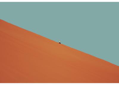 Namibia_021