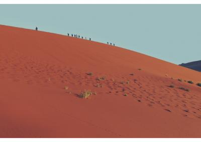 Namibia_023