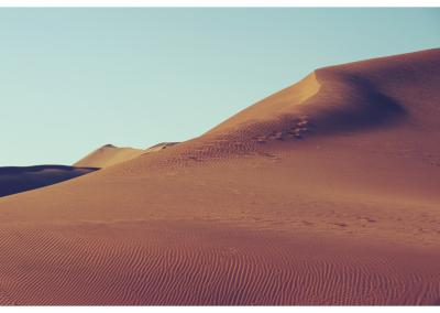 Namibia_025