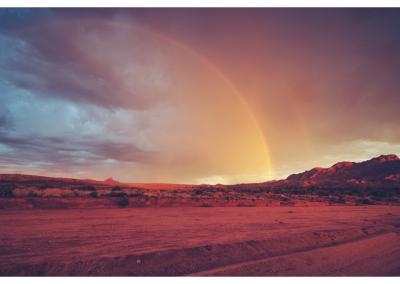 Namibia_030