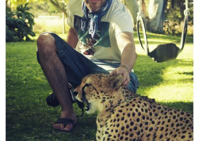 Namibia_061